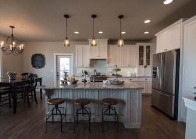 McGuire_Kitchen-1