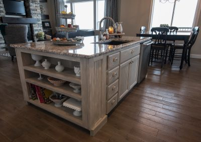 McGuire_Kitchen-6